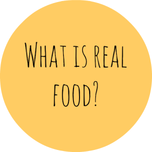 HOME_WHATISREALFOOD