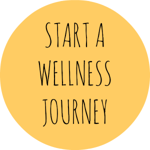 HOME_wellnessjourney